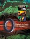 kalsi_seals_handbook