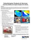 10_10_08_kei_valves_actuators_seals_mechanical_equipment_background