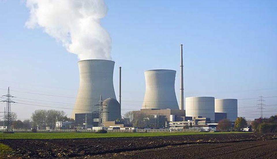 Kalsi Engineering achieved industry-wide recognition in the nuclear power generation industry.
