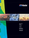 Kalsi Engineering Brochure