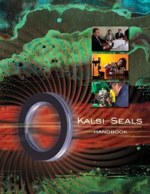Kalsi Seals Handbook