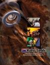 Kalsi Rotary Seal Brochure