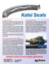 Mining Seal Brochure