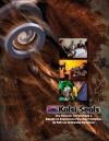 Folleto informativo sobre las juntas hermeticas Kalsi