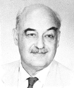 Professor Gabriel Fazekas inspired Kalsi to investigate hydrodynamic lubrication of rotary shaft seals. This had a profound effect on the trajectory of Kalsi's life and career.