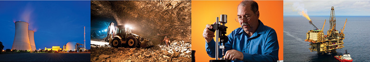 mining_oilfield_sealing