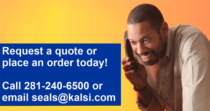 Request a quote or place an order today!